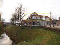 Oosterstraat 88 A in Steenwijk 8331 HG