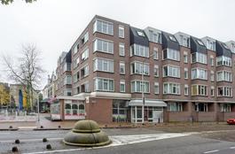 Ridderstraat 50 in Nijmegen 6511 TM