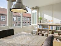 Weversplaats 79 in 'S-Hertogenbosch 5211 HD