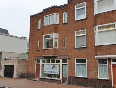 Elfhuizen 3 in Dordrecht 3311 VG