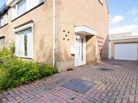 Augustijnenstraat 7 in Ossendrecht 4641 KN
