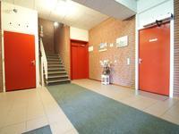 Stoekeplein 66 24 in Hoogeveen 7902 HM