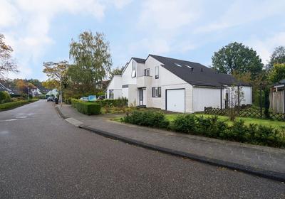 Truus Wijsmullerstraat 27 in Coevorden 7741 RE