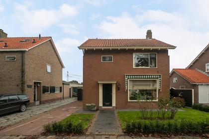 Julianastraat 31 in Nieuw-Beijerland 3264 XG