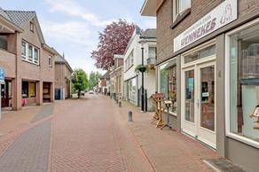 Grotestraat 4 in Wehl 7031 AH
