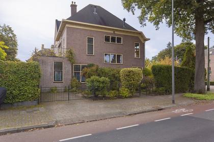 A.G. Hofkeslaan 2 in Velp 6881 WL