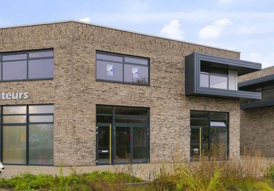 Business Park Drunen Unit 16 in Drunen 5151 RW