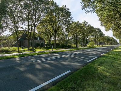 Stellingenweg 7 in Oldeberkoop 8421 DA