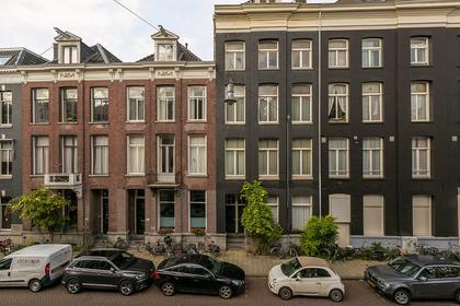 Pieter Cornelisz. Hooftstraat 144 3 in Amsterdam 1071 CG
