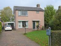 De Blokken 51 in Zwartemeer 7894 CJ