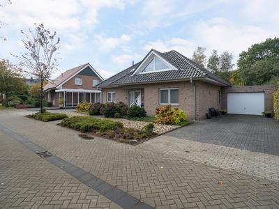Schulstrasse 19 Hoogstede (Dld) in Coevorden 7741