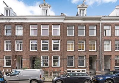 Govert Flinckstraat 299 2 in Amsterdam 1074 CA
