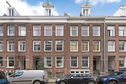Govert Flinckstraat 299 2 in Amsterdam 1074 CA