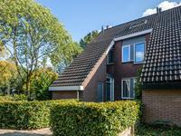 De Schans 1 in Tilburg 5011 EM