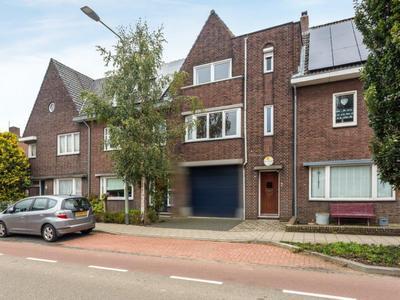Hommerterweg 272 in Amstenrade 6436 AM