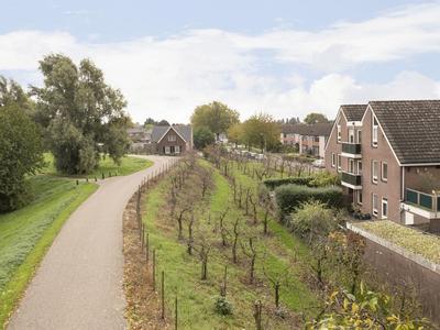 J. Van Oldenbarneveldtstraat 34 A in Geldermalsen 4191 ZL