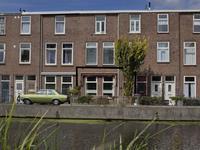 Delftsestraatweg 252 in Delfgauw 2645 AE