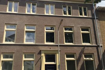 Singelstraat 7 Iii in Arnhem 6828 JN