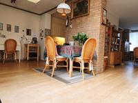 Willem Van Oranjestraat 23 in Oosterhout 4905 BA
