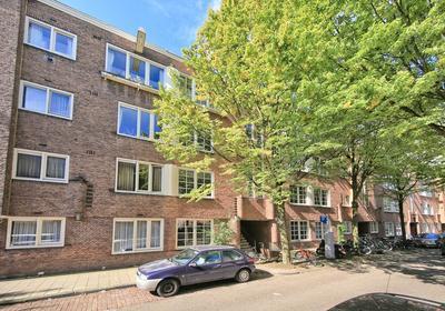 Jan Lievensstraat 62 1 in Amsterdam 1074 TT
