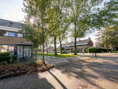 Pieter Jelles Troelstrastraat 126 in Harlingen 8862 AV