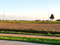 Lageweg in Poortvliet 4693 RD
