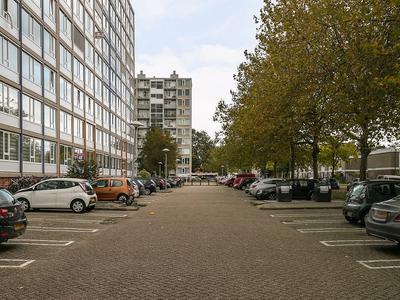 Jaap Edendreef 32 in Utrecht 3562 AV
