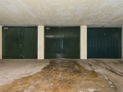 Cees Laseurlaan 337 in 'S-Gravenhage 2597 GJ