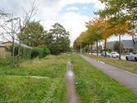 Spoorstraat 14 in Hattem 8051 MZ