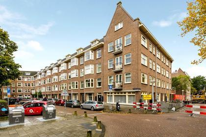 Gibraltarstraat 105 3 in Amsterdam 1055 NM