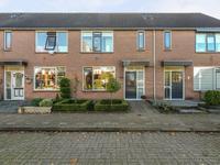 Van Diggelenweg 23 in IJsselmuiden 8271 ZD