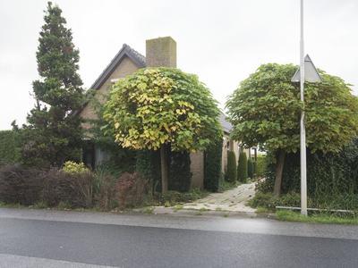 Westeinde 48 in Oud-Alblas 2969 BM