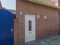 Zoutmanstraat 36 in Noordwijk 2202 LN