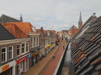 Oosterstraat 85 B in Steenwijk 8331 HC