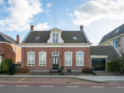 Sasdijk 9 in Werkendam 4251 AA
