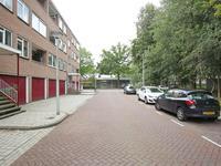 Zuid-Hollandstraat 24 in Amsterdam 1082 EK