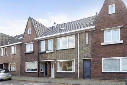 Groenstraat 52 in Tilburg 5021 EM