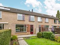 Dokter Schoyerstraat 207 in Gorinchem 4205 KW