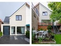 Dorpsstraat 23 in Leimuiden 2451 AN