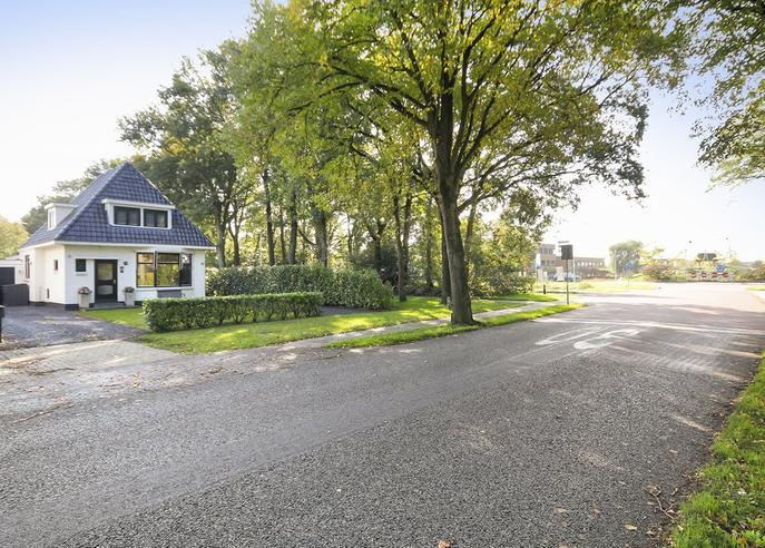 Harddraversweg 95 in Joure 8501 CL