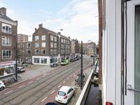 Jonker Fransstraat 107 B in Rotterdam 3031 AP
