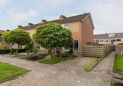Grietmanslaan 129 in Oosterwolde 8431 CP