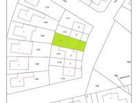 Peelland 1 03 in Riel 5133 CK