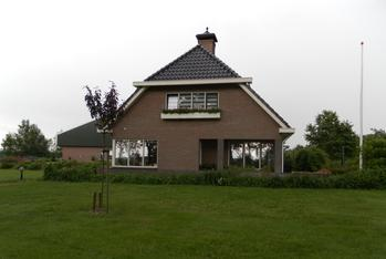 Zuiderdiep 52 in Drouwenermond 9523 TH