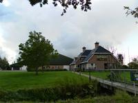 Zuiderdiep 52 in Drouwenermond 9523 TH