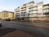 Het Haagje 51 in Hoogeveen 7902 LB