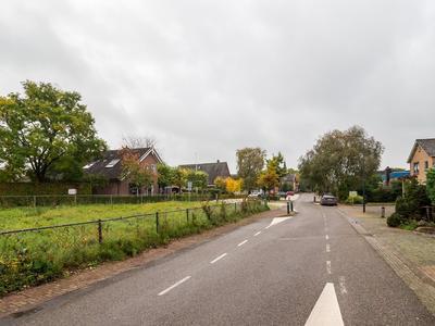 Dorpsstraat 26 in Est 4185 NB