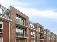Hoge Rijndijk 1 53 in Woerden 3449 HA