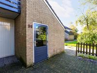 Salomonszegel 98 in Leeuwarden 8935 SH