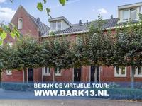 Bark 13 in Alblasserdam 2951 JB